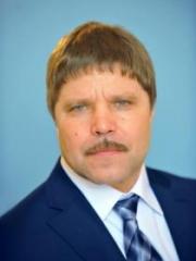Краснов Александр Борисович