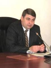 Стрельцов Владимир Станиславович