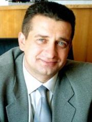 Чащин Юрий Евгеньевич