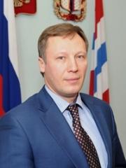 Винокуров Александр Юрьевич