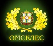 Омское управление лесами