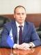 Родионов Денис Александрович