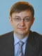 Филатов Юрий Валентинович