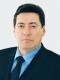 Шелпаков Сергей Васильевич