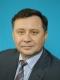 Половинко Владимир Семенович