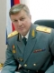 Иванов Аркадий Георгиевич