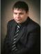 Шорскин Дмитрий Юрьевич