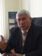 Папичев Николай Васильевич