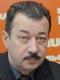 Долганов Сергей
