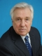 Белов Евгений Иванович