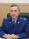 Спиридонов Анастас Павлович