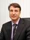 Агеев Анатолий Анатольевич