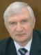 Раров Владимир Павлович