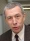Лихачёв Александр