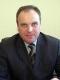 Куприянов Владимир Васильевич
