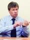 Синдеев Сергей Викторович