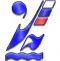 Иртышское пароходство, ОАО