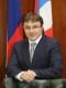Высоцкий Сергей Васильевич