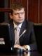 Макаров Александр Владимирович