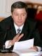 Подгорбунских Андрей Владимирович