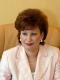 Вижевитова Татьяна Анатольевна