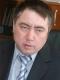 Сарсембаев Мурат Габдуллович
