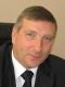 Телевной Владимир Алексеевич