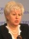 Касьянова Ирина Михайловна
