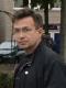 Сергей Рудометов