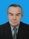 Архипов Василий Николаевич