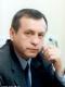 Суменков Сергей Васильевич