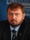Морозов Вадим Владимирович