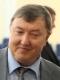 Евсеенко Сергей Викторович
