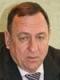 Куянов Сергей Васильевич