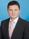 Бонковский Степан Степанович