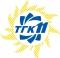 ТГК-11, Территориальная генерирующая компания №11