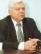 Лицкевич Николай Иванович