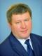 Лицкевич Дмитрий Иванович