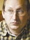 Игорь Горев