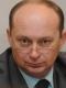 Алексеев Сергей Григорьевич