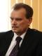 Маслик Виталий Николаевич