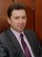 Берман Михаил Львович