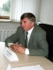 Кушнарев Александр Иванович