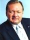 Мамонтов Василий Васильевич