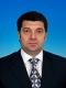 Денисенко Олег Иванович