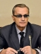 Поповцев Александр Алексеевич