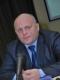 Назаров Виктор Иванович
