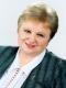 Фомина Рита Францевна