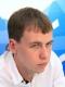 Поминов Павел Юрьевич