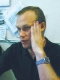 Красков Константин